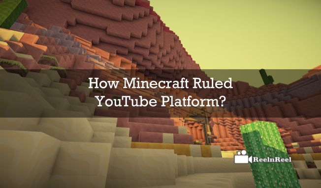Minecraft is a sandbox game which is very popular across the YouTube platform for its videos. Minecraft was developed by Mojang and was created by Markus notch Persson, who is a Swedish game designer. Minecraft allows the gamers to build different constructions within the game using textured cubes which are 3D generated. The game was …
