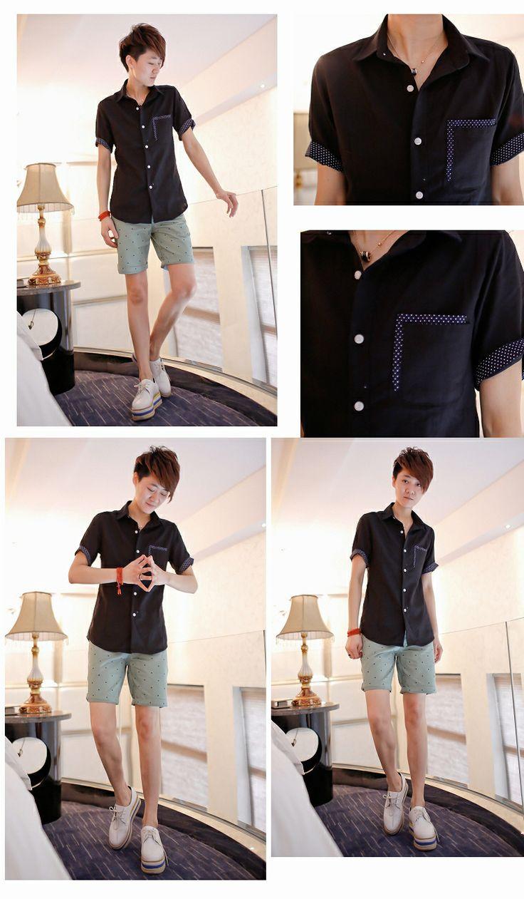 http://item.taobao.com/item.htm?id=18875694528