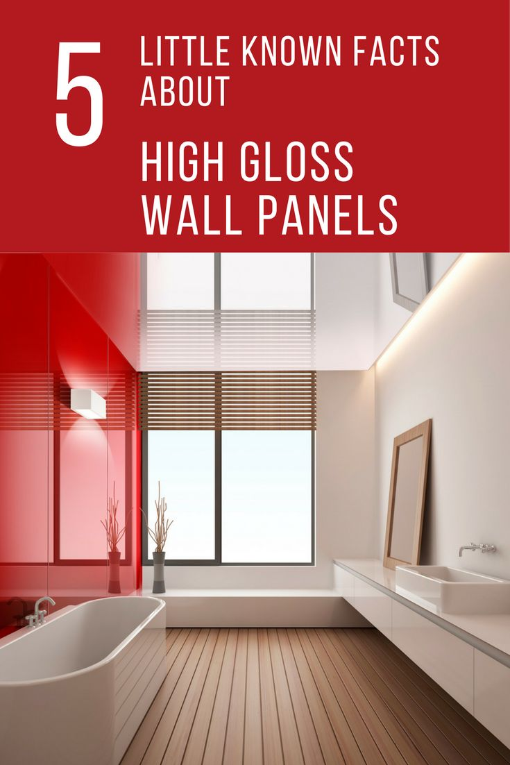 209 Best Shower Amp Tub Wall Panels Images On Pinterest