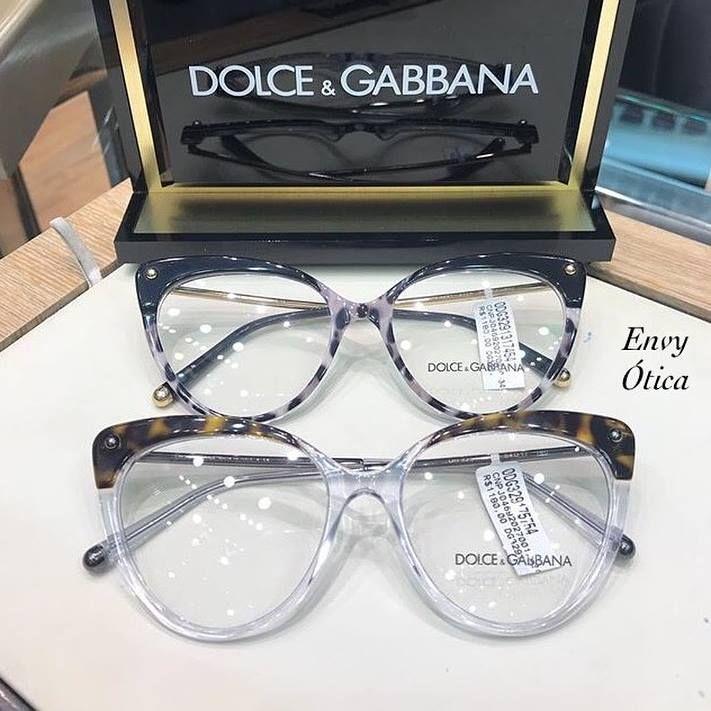 3c263b9306eb9 As definições de perfeição foram atualizadas com o novo Dolce   Gabbana 3291  😻💛