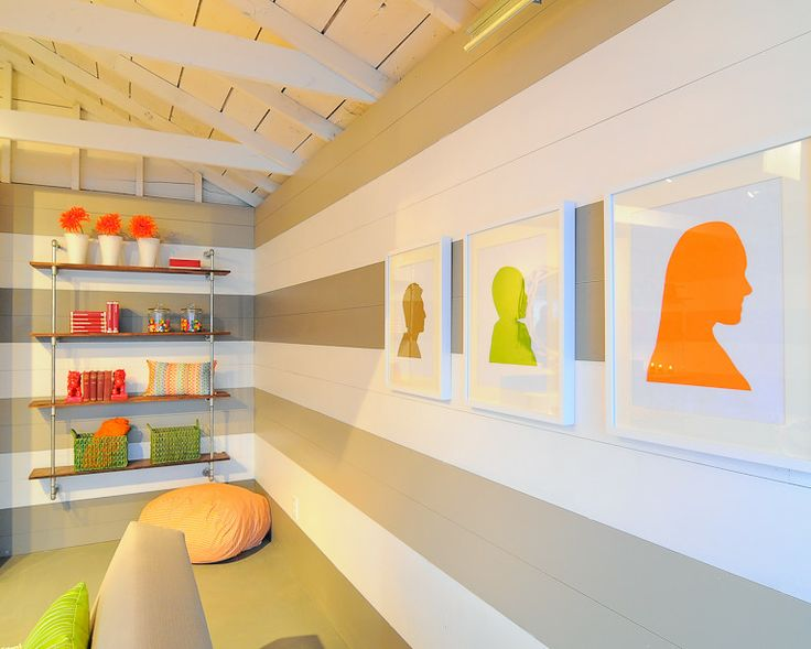 42 best Dream Garage Remodel images on Pinterest | Garage remodel ...