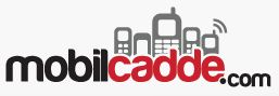MobilCadde.com - Cep Telefonu Aksesuarları