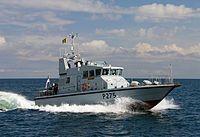 List of active Royal Navy ships - Wikipedia