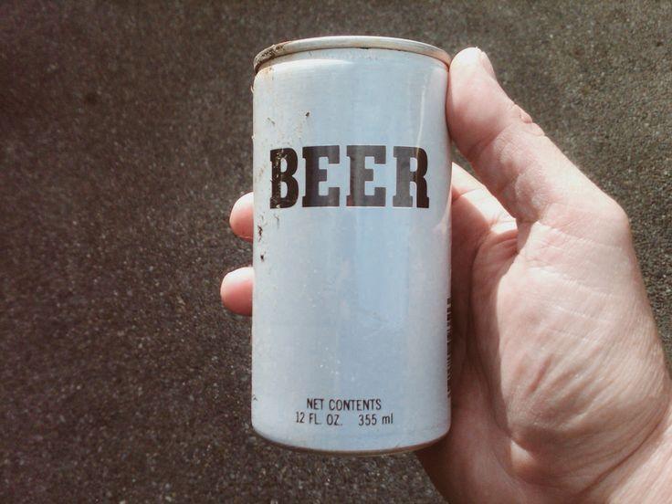 Tasarım Bira Kutuları -