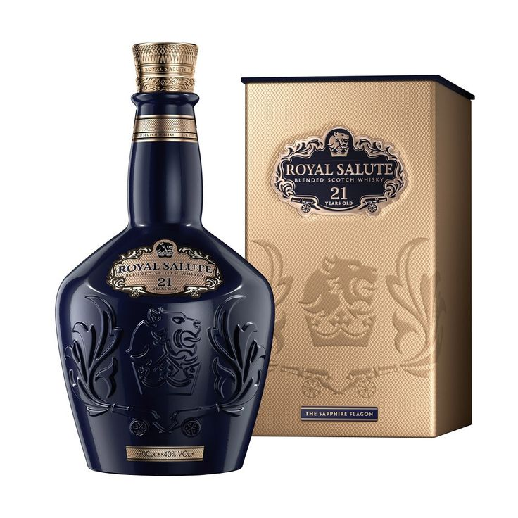 1801 Chivas Royal Salute Whisky | chivas-regal-royal-salute-21-yo-blended-scotch-whisky-70cl-40-abv_temp ...