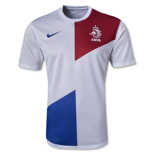 Camiseta de Holanda Lejos 2013-14 para más de 150 € ahorro 15% http://www.camisetasdefutbolcenter.es/camiseta-de-holanda-lejos-201314-p-237.html