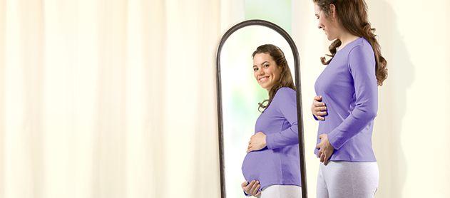 ber ideen zu wie werde ich schwanger auf pinterest eisprung kind und wir. Black Bedroom Furniture Sets. Home Design Ideas