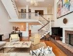 Chic lofts on sale #realestate #luxuryhome # homebuyer