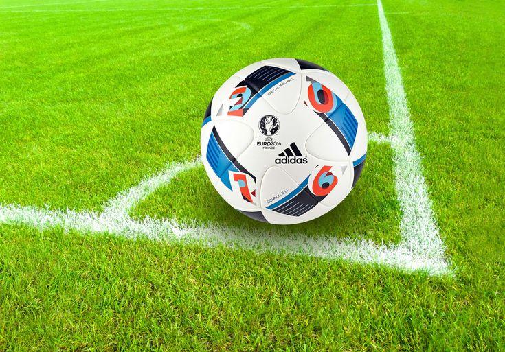 #2016 #adidas #ball #corner #eckpunkt #em #european championship #football #france #men #pawn #playing field #sport #standard situation