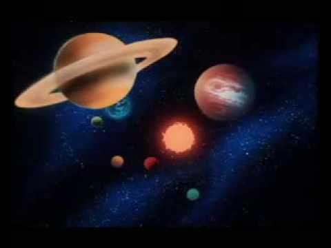 Animaniacs:Yakko's Universe Lyrics | LyricWiki | FANDOM ...