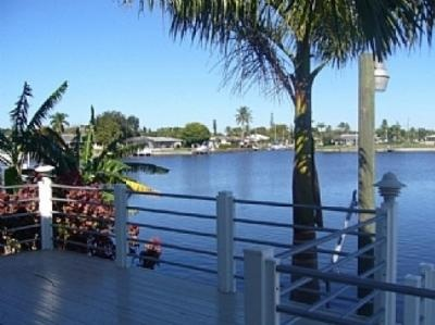 52 Best Images About Fort Myers Naples Florida On