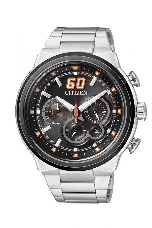 CA4134-55E - Citizen Eco-Drive heren horloge