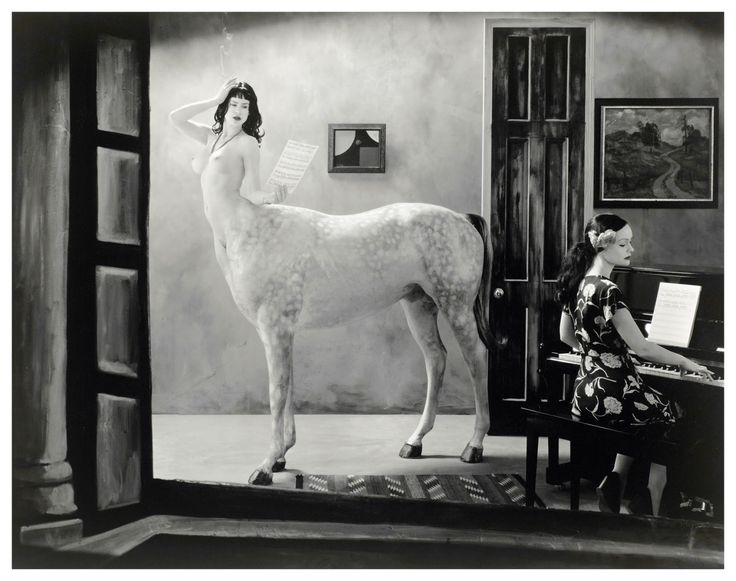joel_peter_witkin_night_in_a_small_town_2560x1440.jpg (1600×1264)