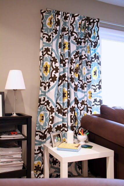Best 20 Target Curtains Ideas On Pinterest Kitchen