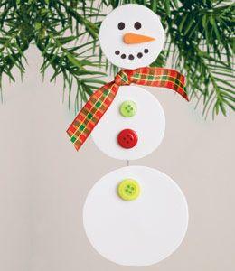 ornament-felt-snowman