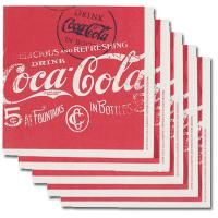 A Premier Supplier Of Coca Cola Licensed Gifts, Collectibles And Home  Decor. Cola Stuff USA Offers Hundreds Of Licensed Products And Coke  Merchandise.
