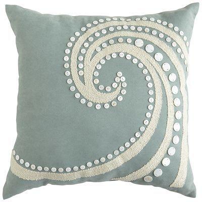 Pier One Decorative Pillows 200 Best Pier 1 Images On Pinterest  Pier 1 Imports Seasonal Decor