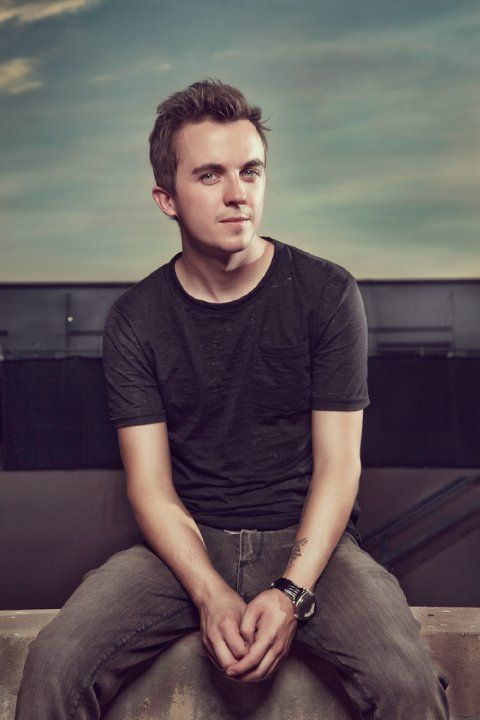 frankie muniz-malcolm in the middlle