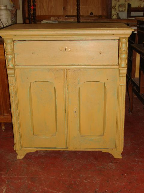 Antique Primitive Pine Country Kitchen Cabinet Jelly Cupboard - 27 Best Antique Jelly Cupboard Images On Pinterest Jelly