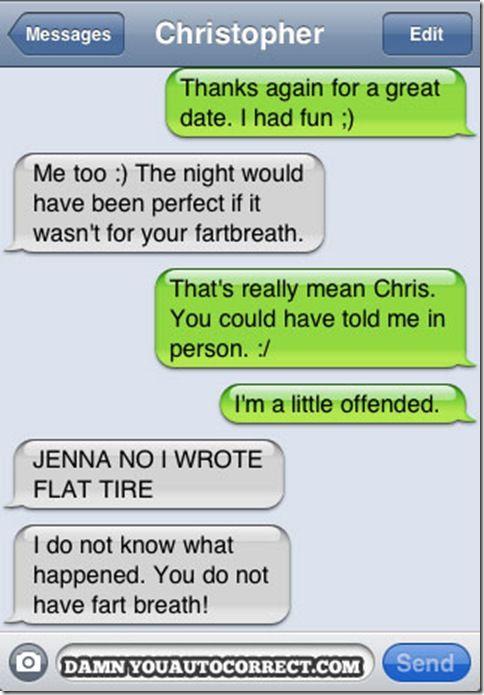 hahahaha. I laughed so hard tears ran down my leg!