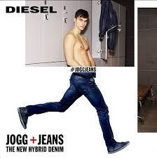 diesel campaigns 2015 - Google Search