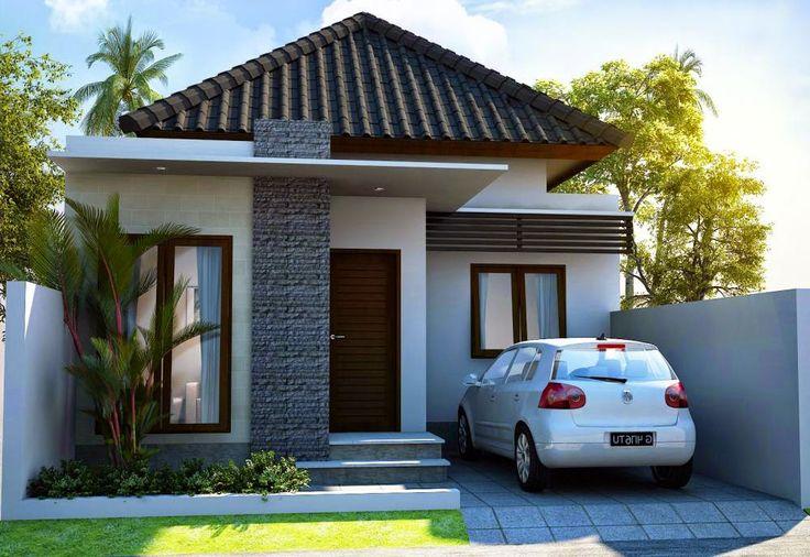 http://www.contohdesainrumahminimalis.com/2014/09/konsep-rumah-minimalis-type-36.html   http://www.contohdesainrumahminimalis.com/2014/09/konsep-rumah-minimalis-type-36.html