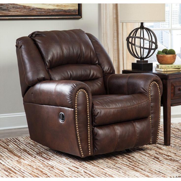 35 Best Elderly Recliner Sofa Chair Images On Pinterest