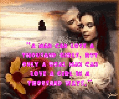 11 best Love hurts... images on Pinterest   True words, Thoughts ...