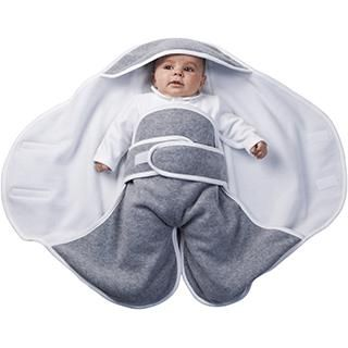 Couverture Babynomade® La couverture enveloppante multi-usages | Site officiel RED CASTLE France | Produits pour bébés, Puériculture