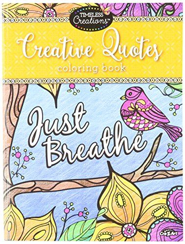 56 best Coloring Books images on Pinterest | Coloring books ...