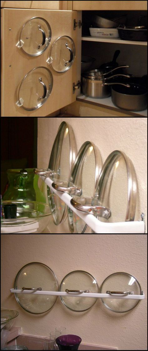 kitchen lid storage 17 best ideas about pot lids on storing pot 2139
