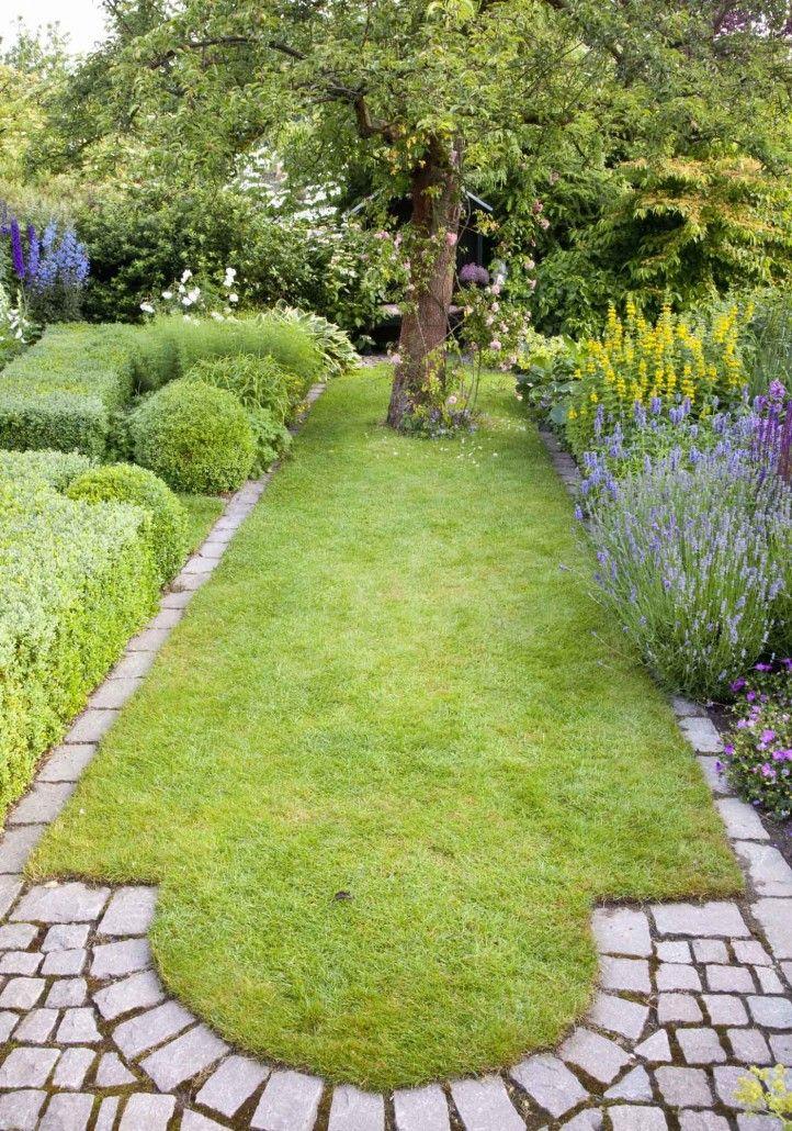 Pohl Gartengestaltung 21 best mediterraner gartengestaltung mit pflasterungen images on