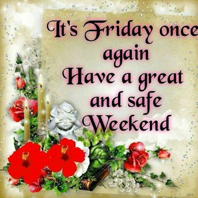 Happy Days Are Here Again Quotes: 1000+ Ideas About Good Morning Happy Friday On Pinterest