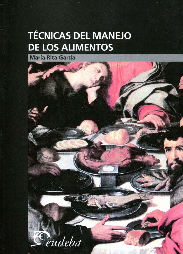 Carrera Nutrición y Dietética Biblioteca Central