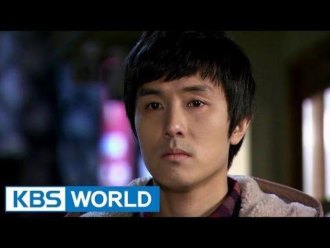 Cheer Up, Mr. Kim! | 힘내요 미스터 김 - Ep.68 (2015.06.02) - YouTube