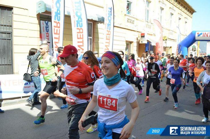 Homepage - Semimaraton Brașov 2017 Intersport - Ediția a VI-a