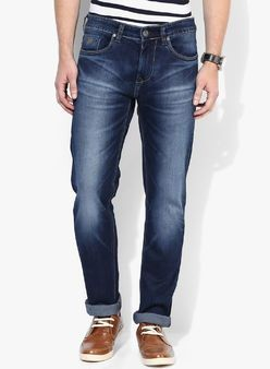 41a520171c8e 25 List Of India's Top Most Jeans Pant Brands Names | resume | Jeans ...