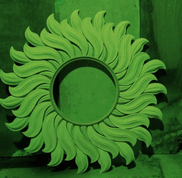 Espelho girasol  1,2 m. D 160€ antonioferreiracarneiro@hotmail.com