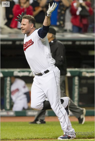 170 best images about Cleveland Indians-we die a lot every ...