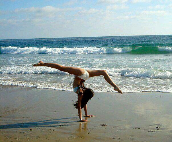 I'll do this someday