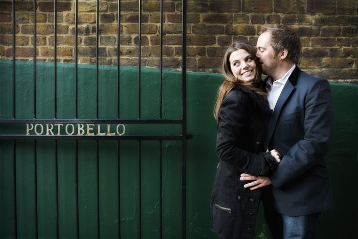 London Couple Photography | Couple Fashion Shoot | Julia Boggio Studios | Boggio Studios – London based, professional portrait studio