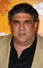 Vincent Pastore, Actor: One Life to Live.