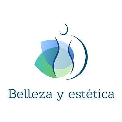 Vení a tu espacio integral de salud y belleza y combiná todo lo que te hace #b…