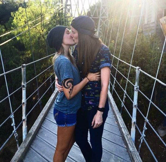dating sites for bisexual women Then why you hate bisexual dating sites and bisexuals if you want to if you are dating a bisexual woman, then you should show your trust for the relationship.