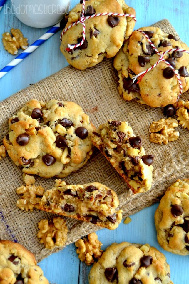 valentine cookies nyc