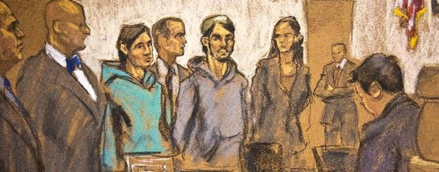 IS suspect wrote of shooting Obama: officials (AP) Federal prosecutors say Abdurasul Juraboev wrote about his plans for the president on Uzbek-language website. Attack on Coney Island