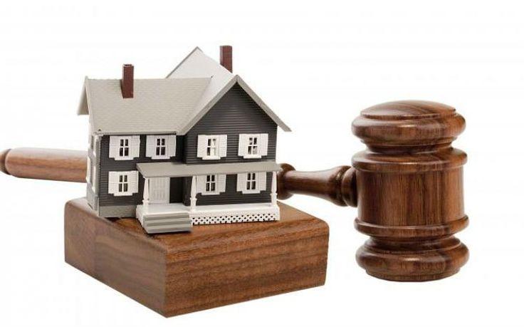 BGArredondo Bienes Raíces en Chile / www.barredondo.cl Propiedades & Administraciones Inmobiliarias. Correo : info@barredondo.cl