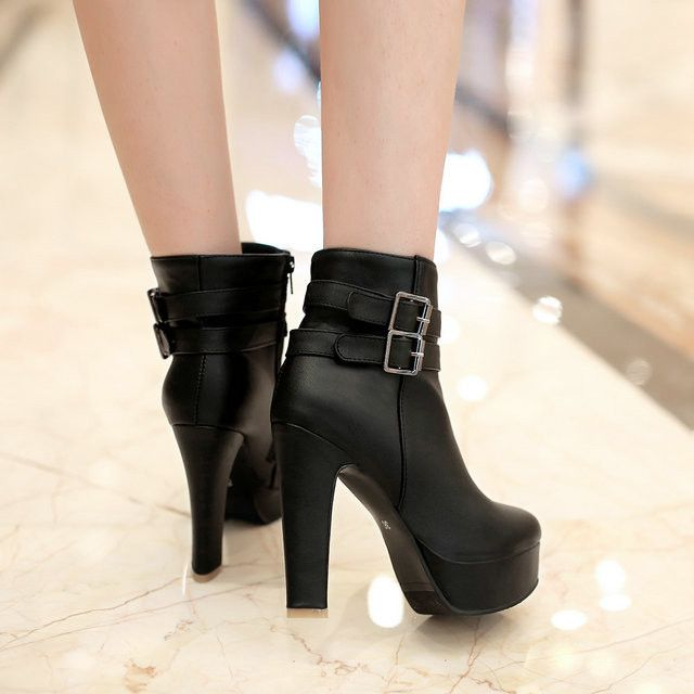 25 best ideas about comfortable ankle boots on