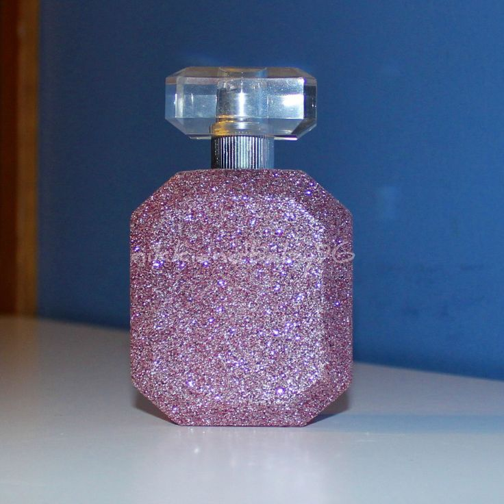 Victoria's Secret Bombshell Sparkle