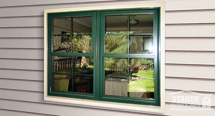13 Best Double Hung Windows Images On Pinterest Double